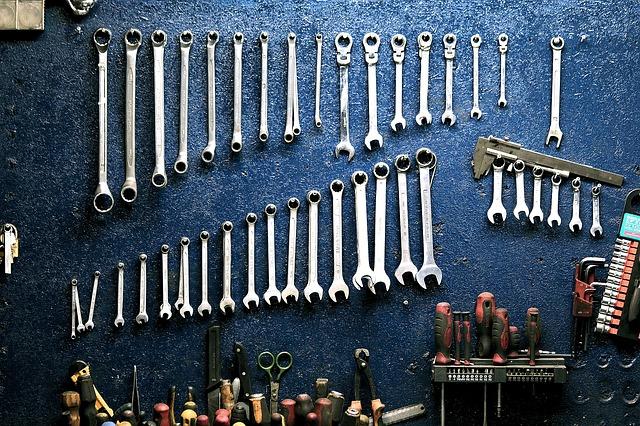 outils professionnels nancy